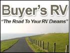 Buyers RV Mart Logo