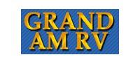 Grand Am RV Logo