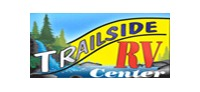 Trailside RV Center Logo