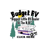 Budget RV Center Logo