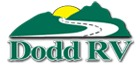 Dodd RV of the Peninsula Logo
