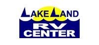 Lakeland RV Center Logo