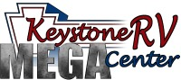 Keystone RV Center Logo