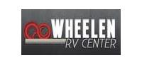 Wheelen RV Center Logo