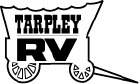 Tarpley RV Logo