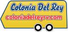 Colonia Del Rey RV Sales Logo