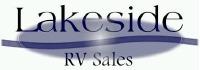 Lakeside RV Logo