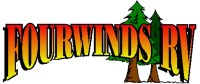 Fourwinds RV Logo