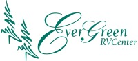Evergreen RV Center Logo