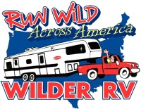 Wilder RV Logo