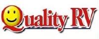Quality RV Logo