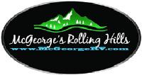 MCGEORGE RV Logo