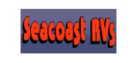 Seacoast RVs Inc Logo