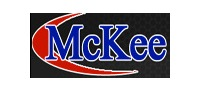 McKee Auto Center Logo