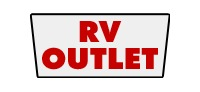 RV Outlet Logo