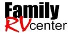 Family RV Logo
