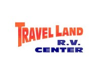 Travel Land RV Center Logo