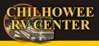 Chilhowee RV Center Logo