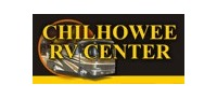 Chilhowee RV Center Logo