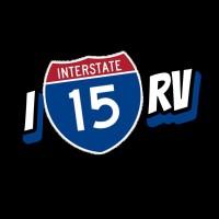 I15 RV Logo