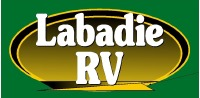 Labadie RV Logo