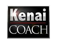 Kenai Coach Inc Logo