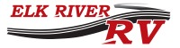 Elk River RV Logo