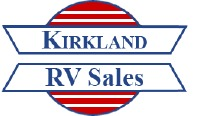 Kirkland RV Sales Logo