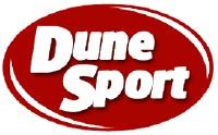 Dune Sport Logo