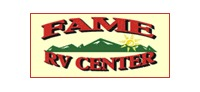 Fame RV Center Logo