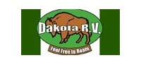 Dakota RV Logo