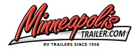 Minneapolis Trailer Sales Logo