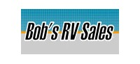 Bob's RV Sales Logo