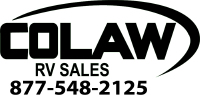 Colaw RV Sales Logo