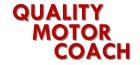 Quality Motor Coach of Florida Logo