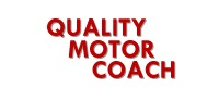Quality Motor Coach of Florida Logo