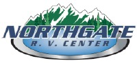 Northgate Rv Center - TN Logo
