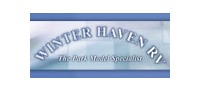 Winter Haven RV Logo