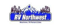 RV Northwest Logo