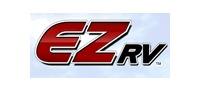 EZ RV Logo