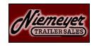 Niemeyer Trailer Sales Logo