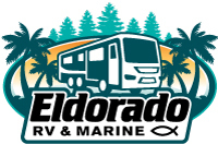 Eldorado RV & Marine LLC Logo