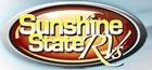 Sunshine State RVs Logo