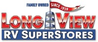 Long View RV Superstores Logo