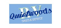 Quietwoods RV Logo