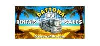 Daytona RV's Logo