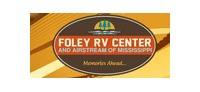 Foley RV Center Logo