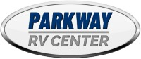 Parkway RV Center Logo