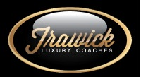 Trawick Luxury Coaches Logo