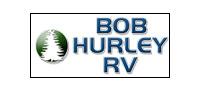 Bob Hurley RV Logo